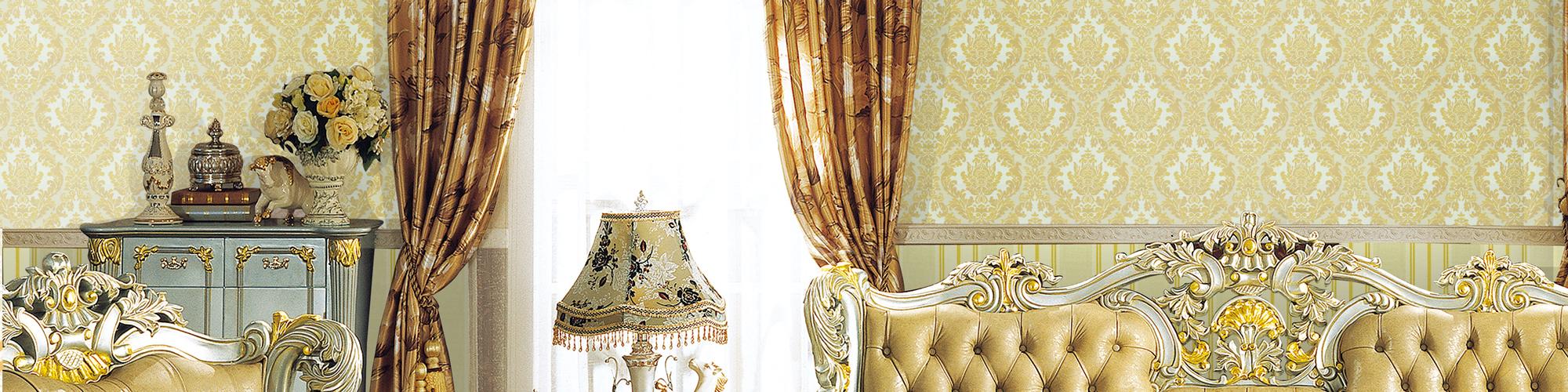 Wallpaper manufacturers my blog for Wallpaper manufacturers
