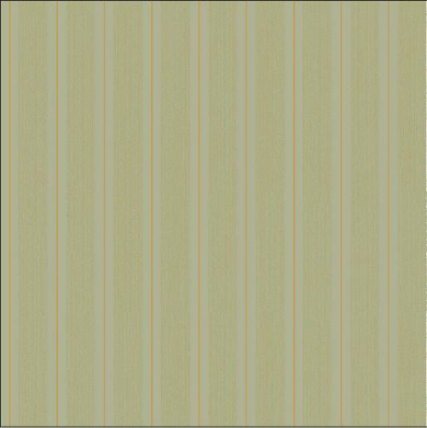 stripes wallpaper for bedroom decoration