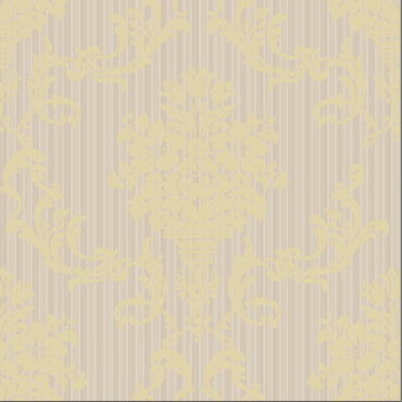 classic design European wallcovering