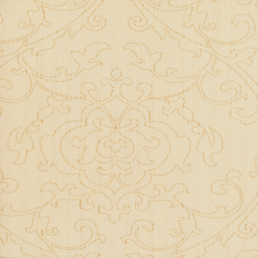 elegant home interior wallcovering