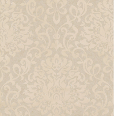 luxury non-woven decorative wallcovering
