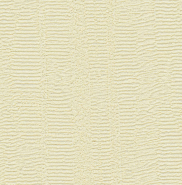 wood grain wallcovering for offices walls