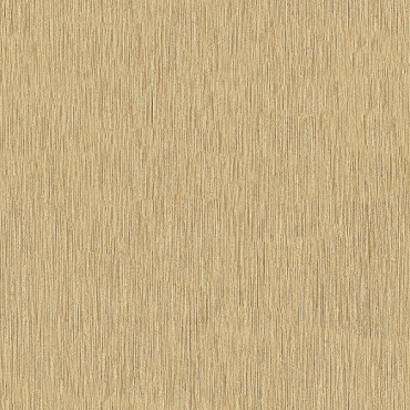 pvc embossed decorative wallcovering for projects