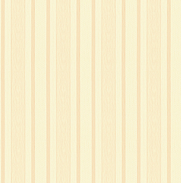 Striped design decorative wallcovering for projects