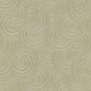China manufacturer supplier exporter of PVC wallpaper, vinyl ...