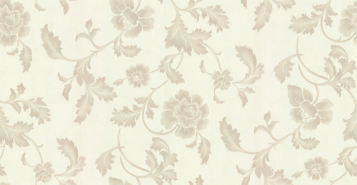 wallpaper international wall covering