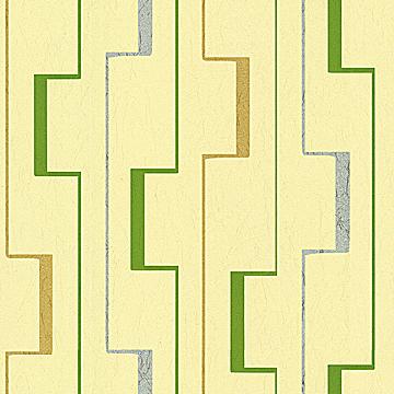 speacial design wallpaper for room decoration