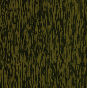 grassy design home interior wallcovering
