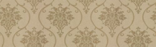elegant classic design wallpaper for hotel