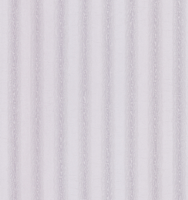 modern simple style stripes vinyl wallcovering