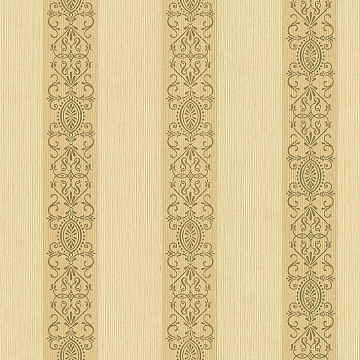 2012 new arriving wallcovering for hotel