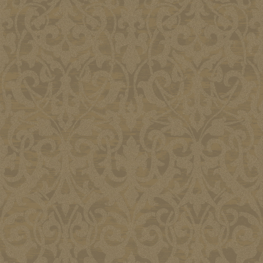 comfortable shining non-woven foaming wallcovering