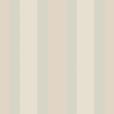 comfortable stripes home decor wallcovering