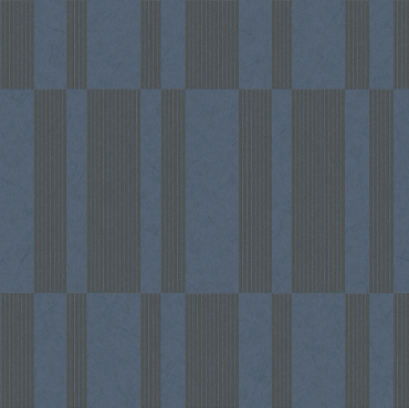 new arriving modern special stripes design wallcovering