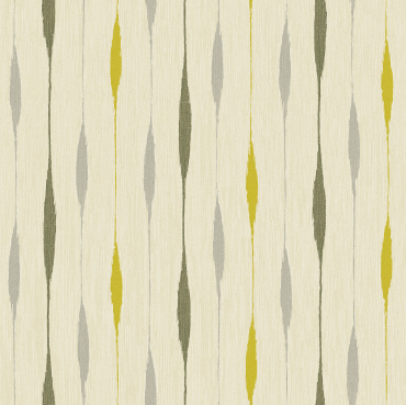 modern vinyl peel and stick wallcovering