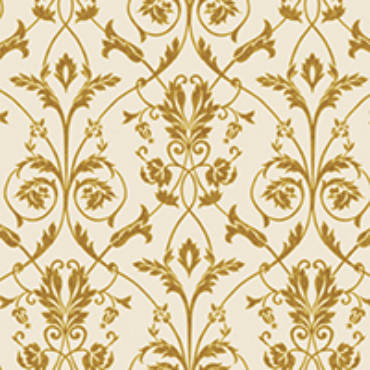 China Manufacturer Supplier Exporter Of Pvc Wallpaper
