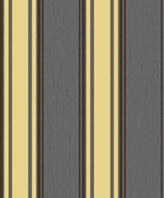 variety colors heavy embossed wallcovering for option