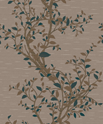 beautiful sceneries wallcovering for background