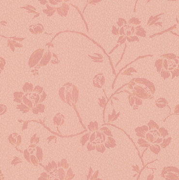 fashion flowers wallcovering for projects