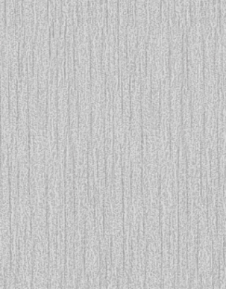 single color wood grain design wallcovering