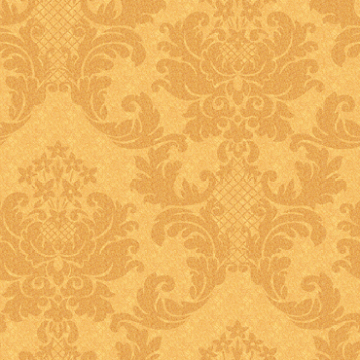 classic design wallpaper for household and projects