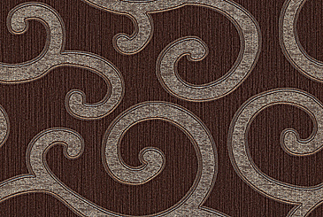 modern classic italian design wallcovering