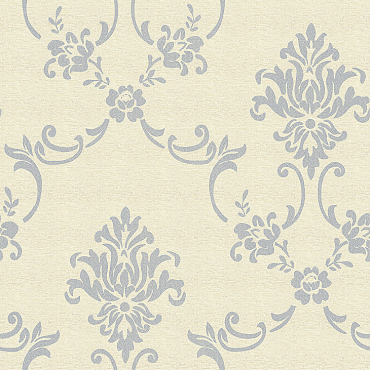 elegant room decoration wallcovering