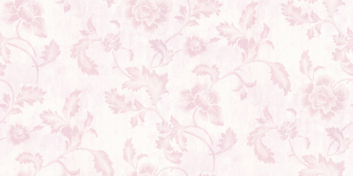 fashionable design flower wall coverings
