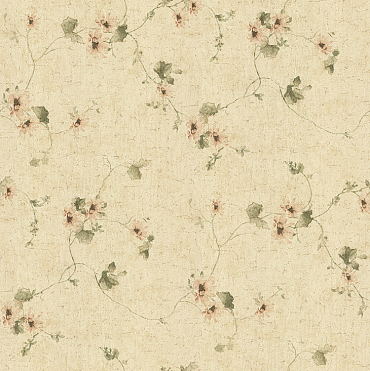 small flowers wallpaper international wallcovering