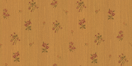 cheap eco-friendly wallcovering for household