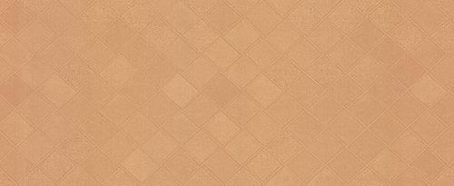 checks pattern decorative wallcovering