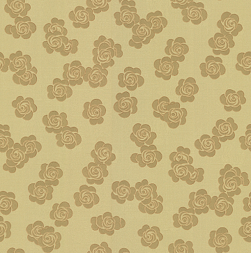 modern pattern suitable for house pvc wallpaper