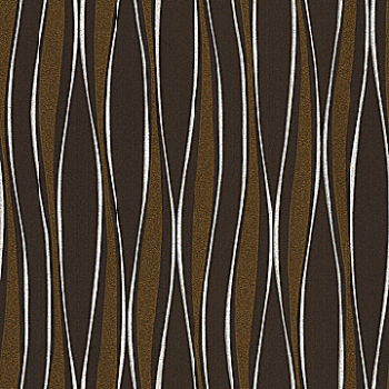 cheap vinyl modern textured wallcovering