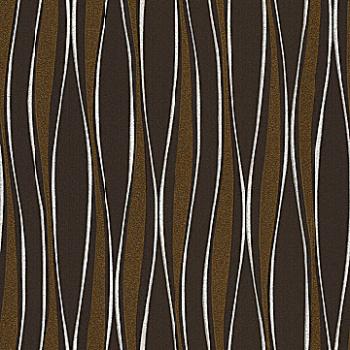 cheap vinyl modern textured wallcovering