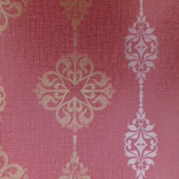 new classic style home interior wallcovering