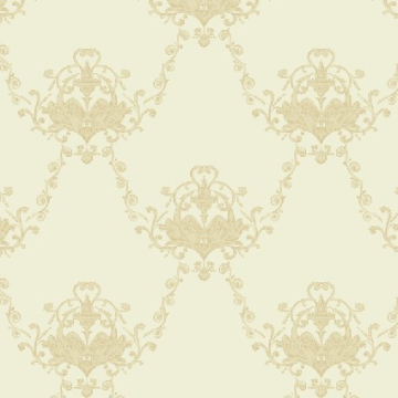 natural material good breathing wall covering