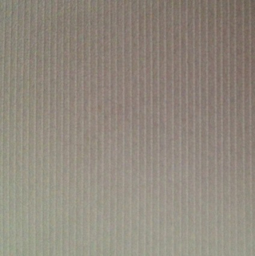 natural material simple design wallcovering