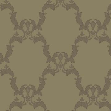 non-woven elegant decorative wallcovering