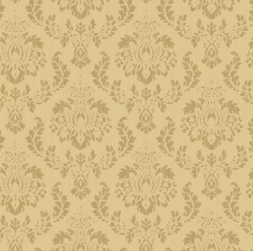 hot selling classic style living room wallcoverings