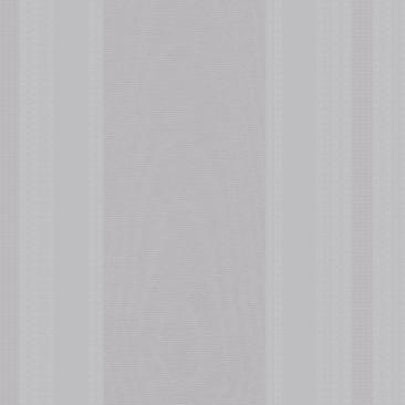 vinyl stripe design commercial wallpaper
