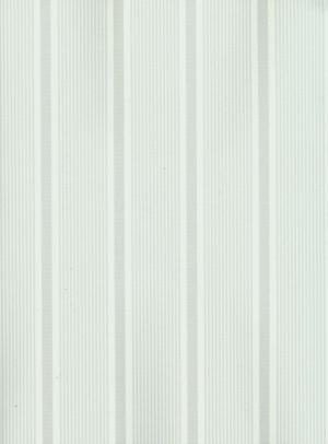 vinyl waterproof wallpaper for engineering