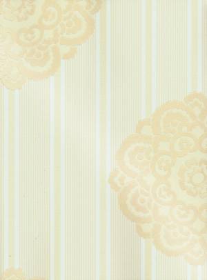 cheapest modern fashion design wall covering