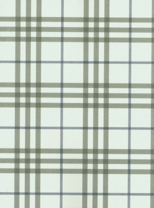 latest design cheap vinyl wall covering