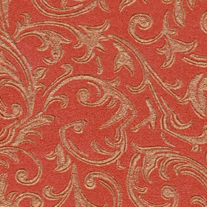 hot selling cheap projects wallcovering