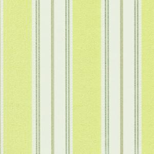 modern stripes decorative wallcovering for commerce