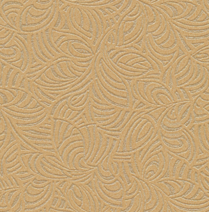 pvc interior 3d wallcovering for ceiling
