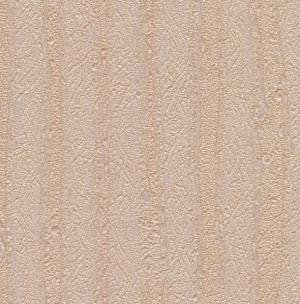 superior quality washable vinyl wallcovering