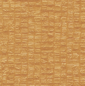 stone design wallcovering for background