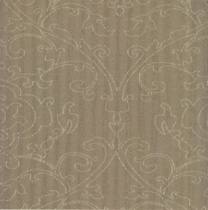 pvc double processing wall coverings