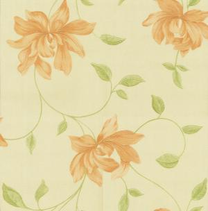 beautiful bedroom decoration wallpapers